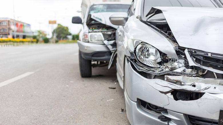 'Het wordt onveiliger op de weg ondanks afname verkeer door coronavirus'