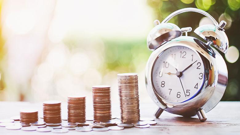Belastingaangifte of uitstelaanvraag moet uiterlijk vandaag gedaan zijn