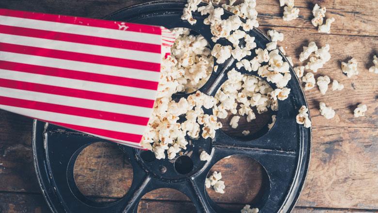 Pathé heropent bioscopen vanaf 1 juni met aangepaste maatregelen