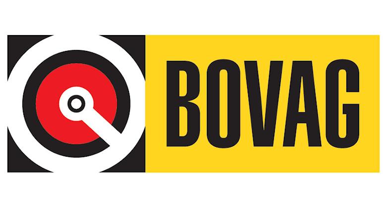 E-bike accu's getest: goedkoop is duurkoop - reactie brancheorganisatie BOVAG
