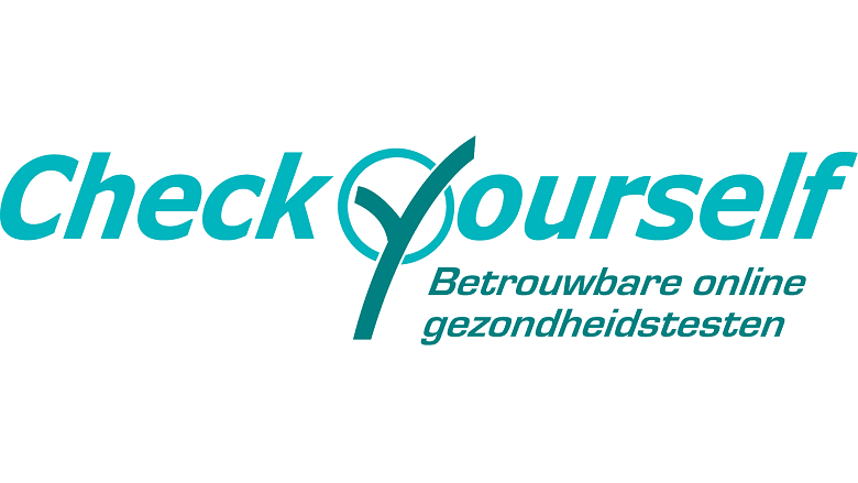 Reactie van CheckYourself op het item over vitaminetests