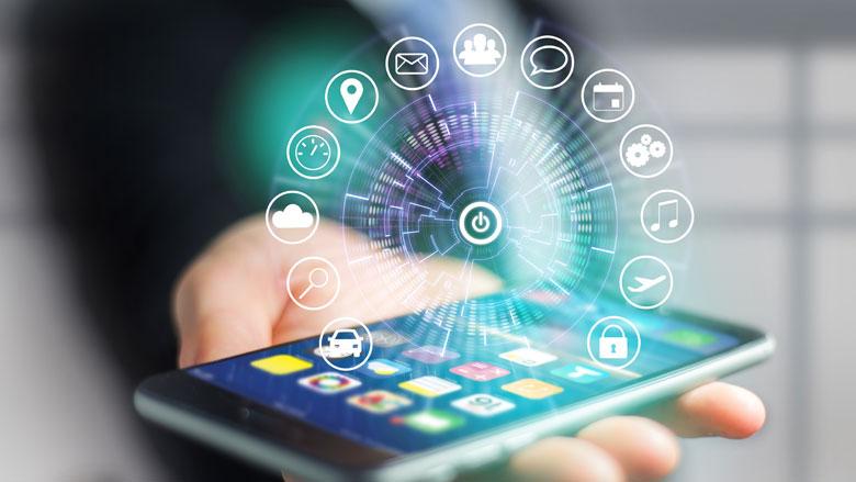 'Overheidsvoorstellen corona-apps onvoldoende uitgewerkt'