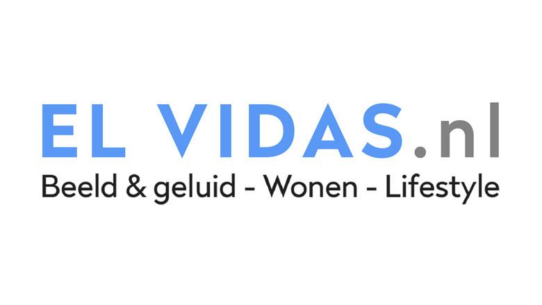 Bol.com lost problemen met tv niet op - reactie El-Vidas / TV-Online