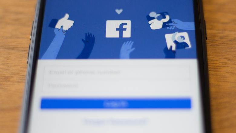 Toezichthouder FTC overwoog hogere boete voor datalek Facebook