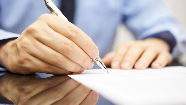 MS-patiënten bieden petitie aan om 'loopmedicijn'