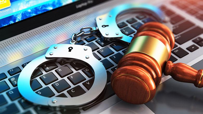 Filmdistributeur krijgt geen inzage in gegevens van illegale downloaders