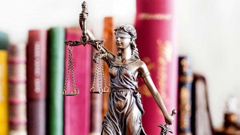 Gerechtshof buigt zich over vergoeding immateriële schade Groningers