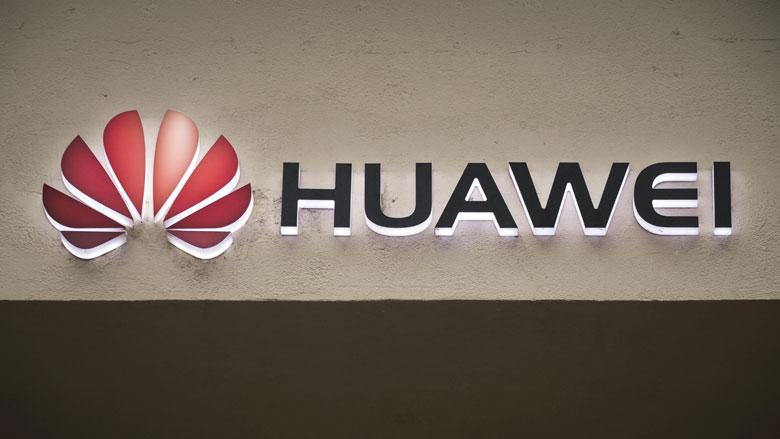 GroenLinks: Ga niet in zee met Huawei voor 5G-netwerk