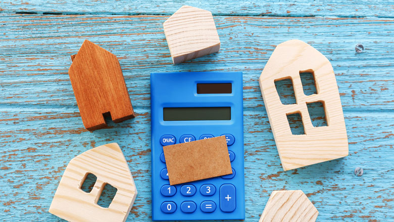 DNB: Verleg focus van bouw koophuizen naar bouw huurhuizen