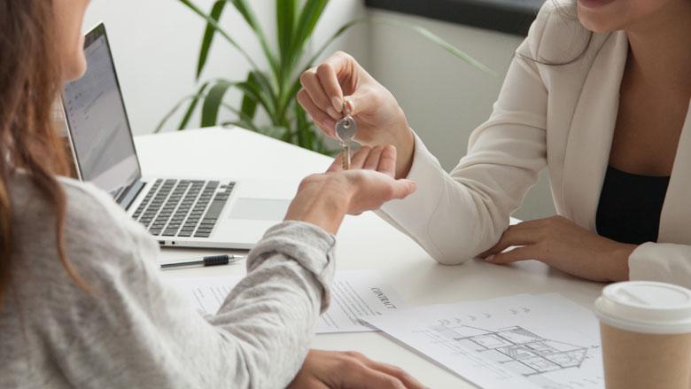 'Hypotheekadviseurs moeten eerlijk zijn over ontvangen commissies'