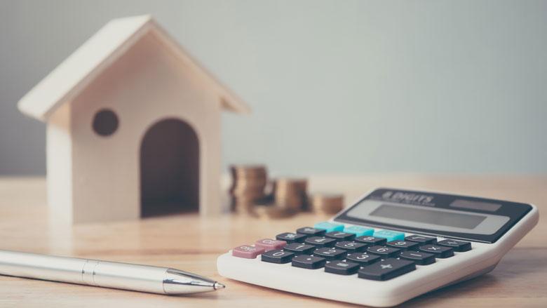 Huiseigenaren met betaalproblemen tijdens coronacrisis niet op straat gezet