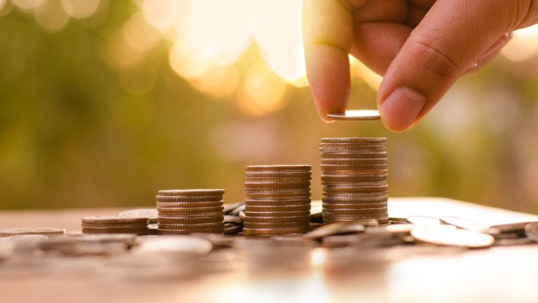 Inkomen werknemers en zzp'ers toegenomen