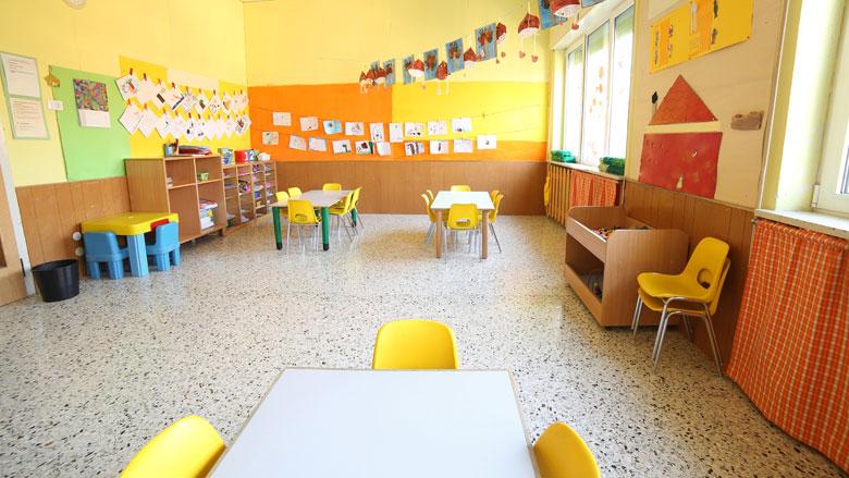'Fiscus discrimineerde bij aanvraag kinderopvangtoeslag'