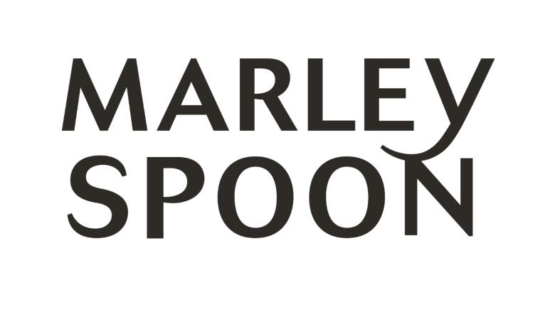 Maaltijdboxen getest - reactie Marley Spoon