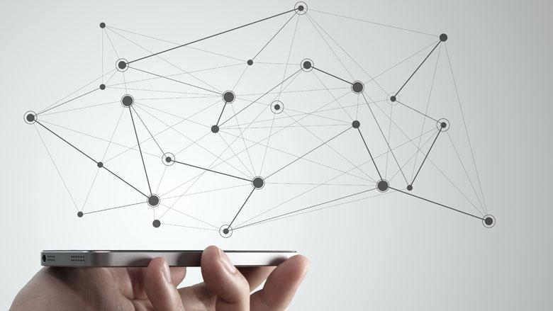 KPN en VodafoneZiggo hoeven hun netwerken niet open te stellen voor concurrenten
