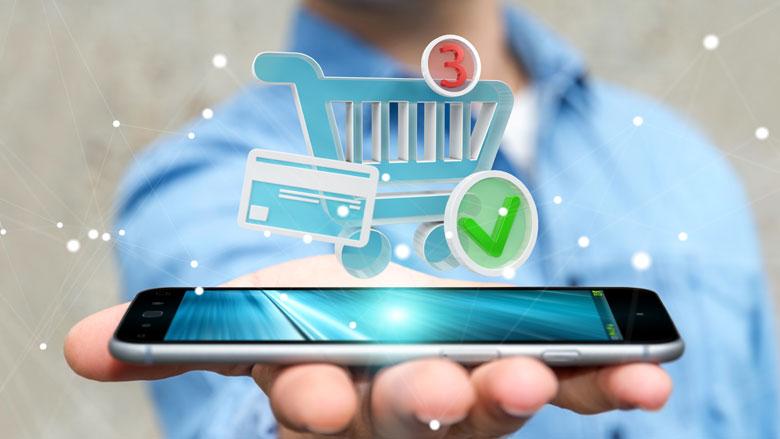 Online betalen als alternatief voor cash: wat zijn de mogelijkheden?