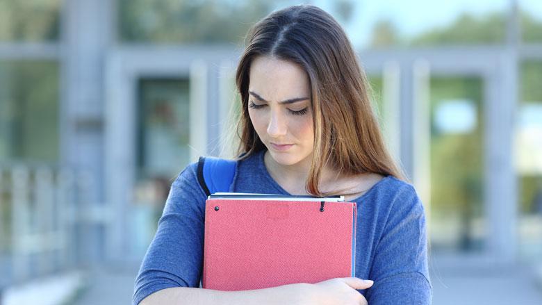 Kwart van leerlingen praktijkonderwijs voelt zich niet veilig op school