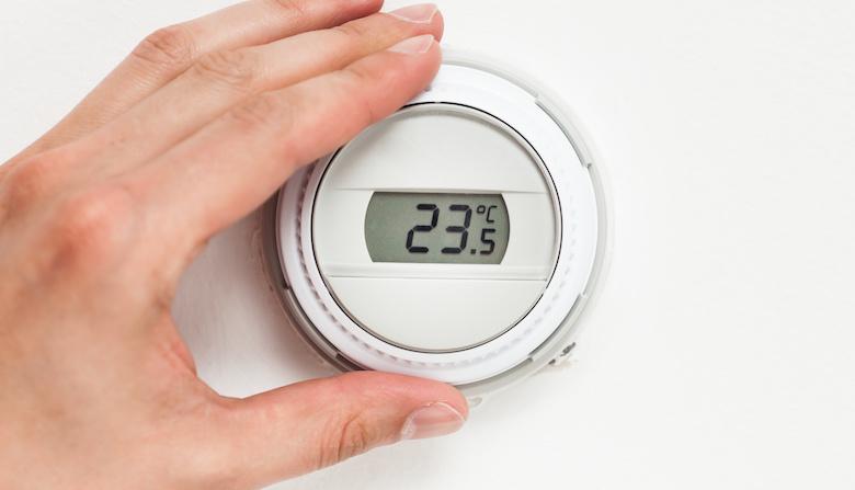 'Je kan dit jaar zomaar 200 euro besparen op je energierekening'