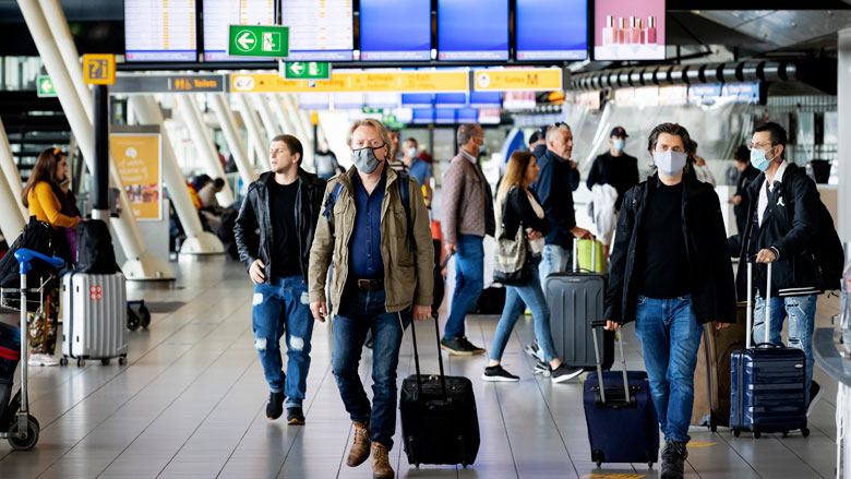 Consumentenbond waarschuwt voor duizenden ongedekte reisvouchers