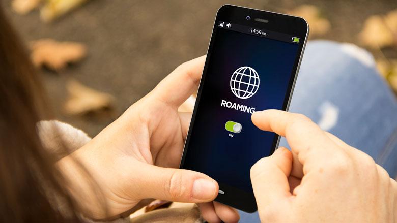 ACM stelt telecomaanbieders ultimatum om roaming