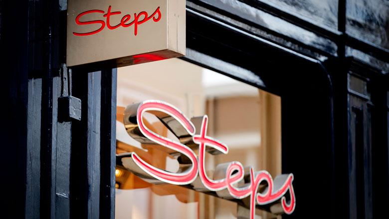 Groot aantal kledingwinkels van Steps en Promiss gaat dicht