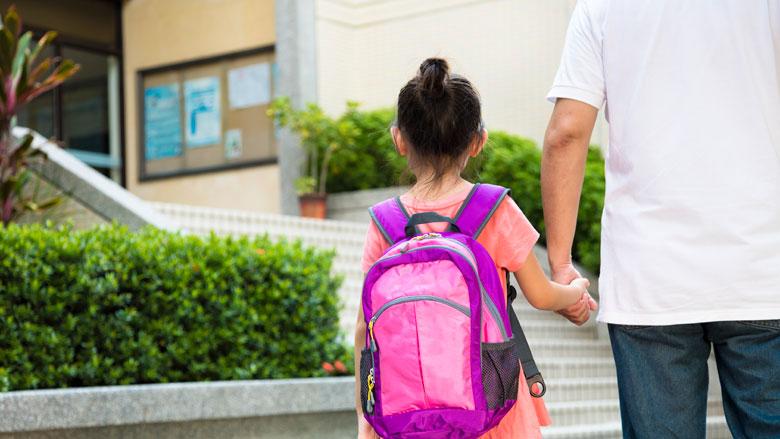 'Scholen moeten heropening beter afstemmen met kinderdagverblijven'