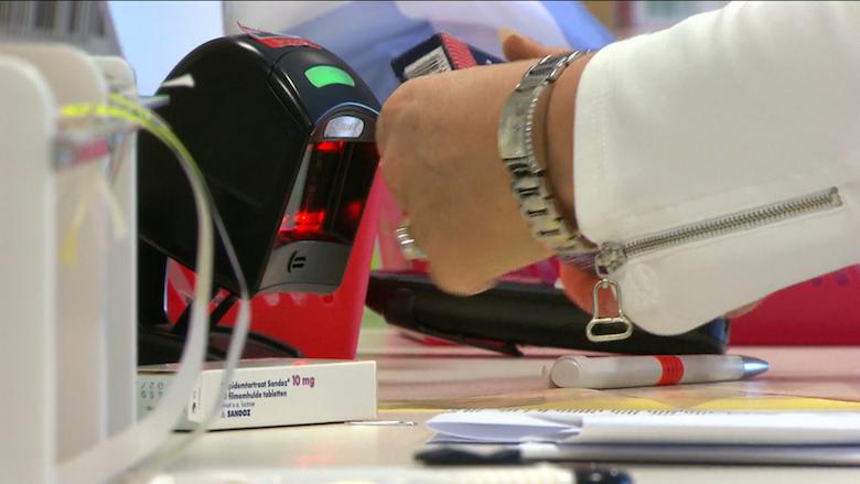 Minister Bruins verzoekt inspectie apothekers extra te controleren