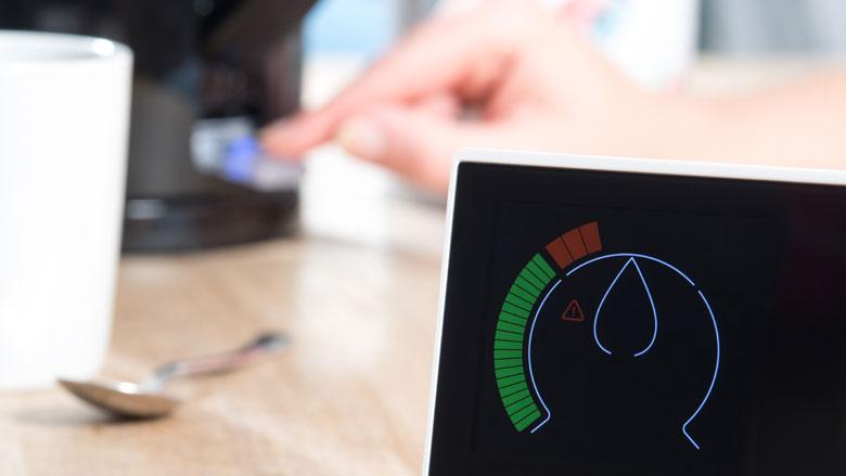 'Slimme meters zijn niet geschikt voor overgang naar duurzame energie'