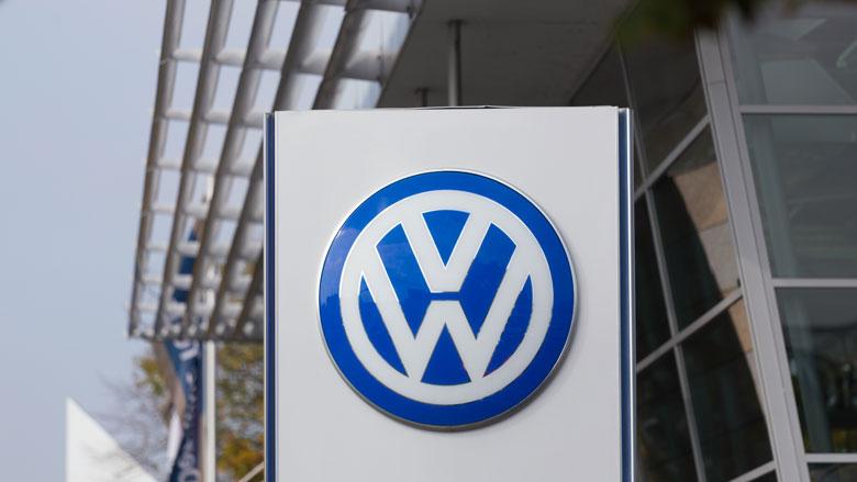 Volkswagen moet vergoeding aan kopers diesel-auto's betalen, maar geen rente