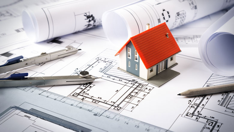 Belastingkorting maakt bouw van 75.000 sociale huurwoningen mogelijk