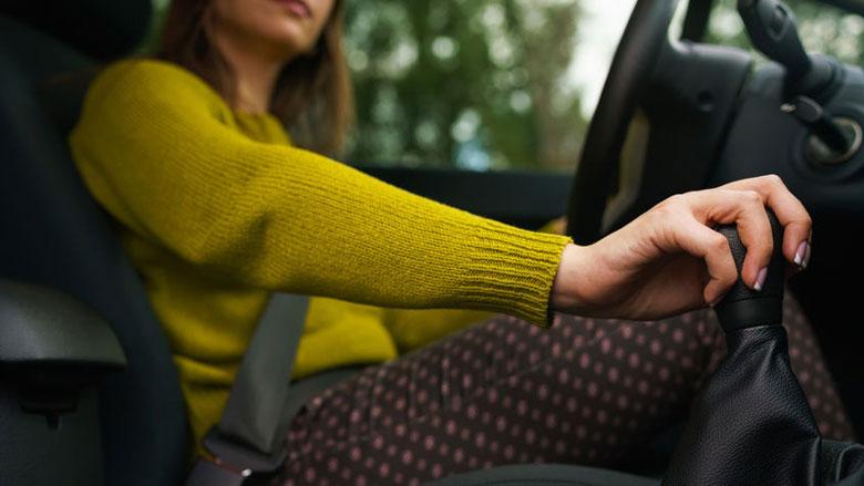 Autobranche woedend over nieuwe testmethode aanschafbelasting