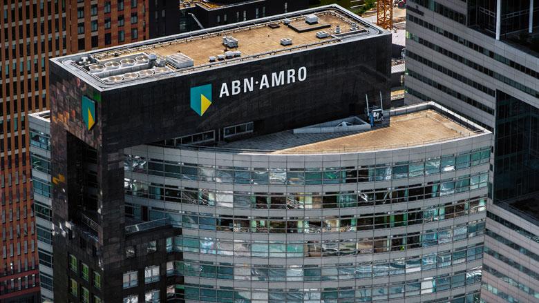 ABN AMRO verlaagt spaarrente naar 0,01 procent