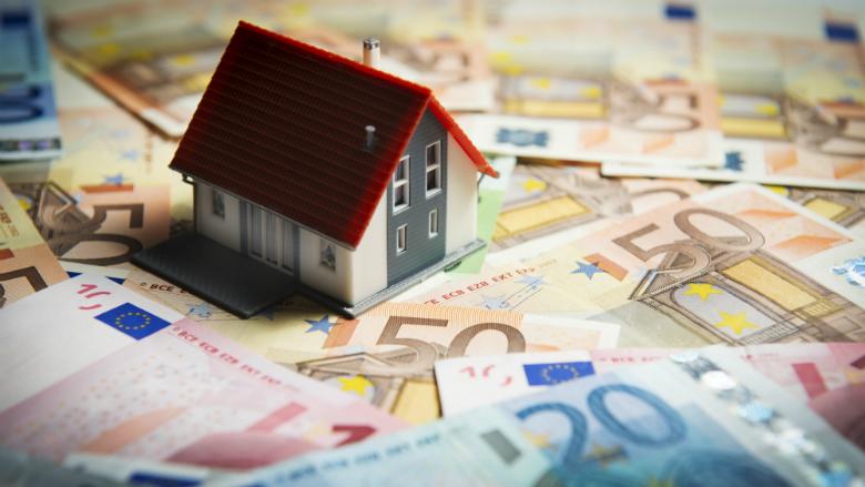 'Hypotheek vrijwillig aflossen scheelt honderden euro's'