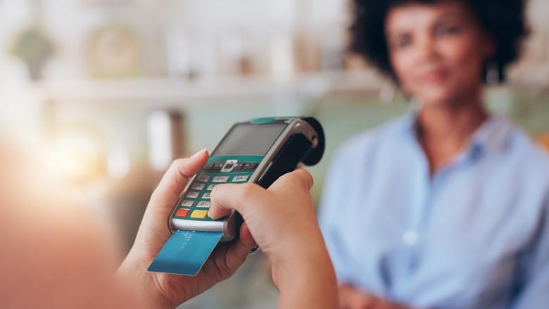 Pinbetalingen afronden op 5 cent? 'Wat een onzin', zegt 96%