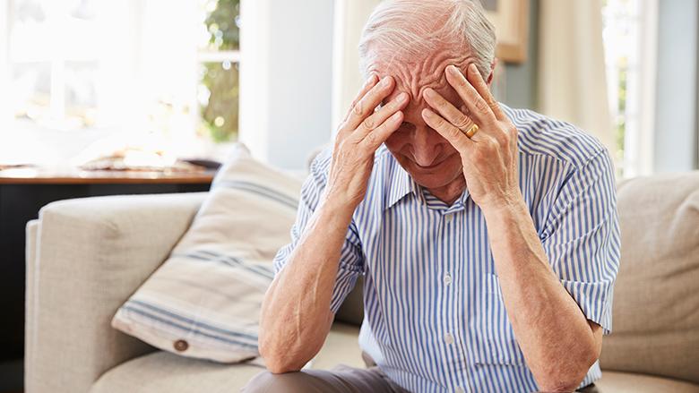 Farmaceut kondigt middel tegen alzheimer aan