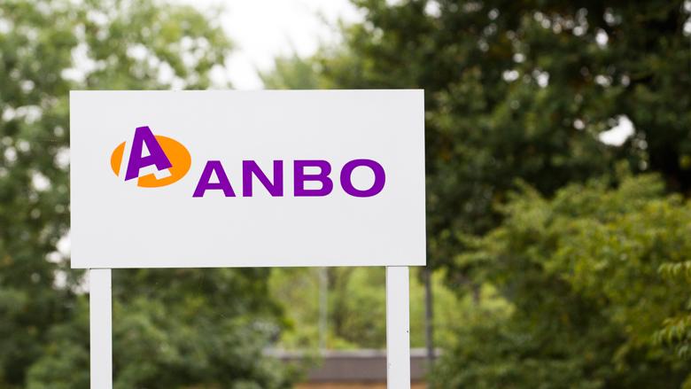 ANBO start petitie voor hervatten pensioenoverleg