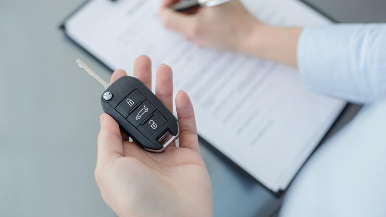 'Premie WA-verzekering dit jaar 11 procent duurder'