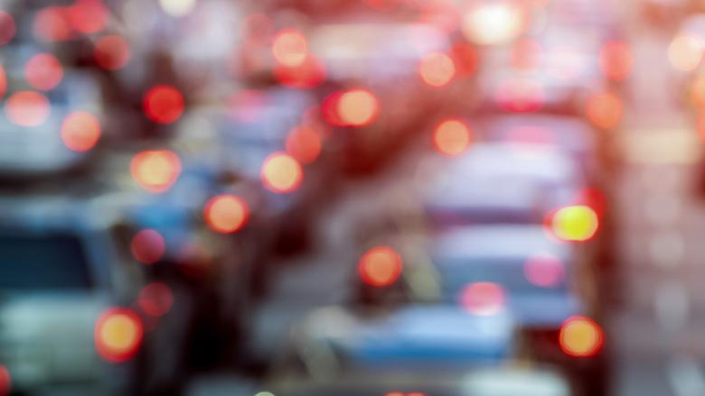 'Prijs nieuwe auto zal stijgen en veel merken zullen verdwijnen door elektrisch rijden'
