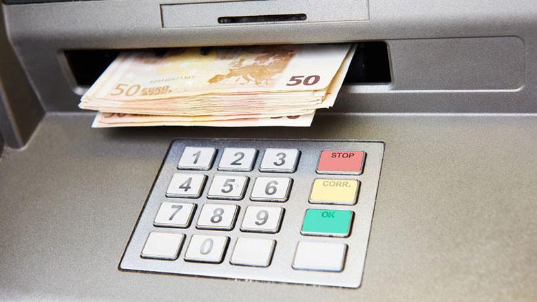 Banken en geld