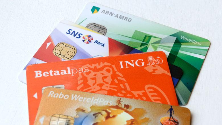 ING meest klimaatschadelijke bank van Nederland