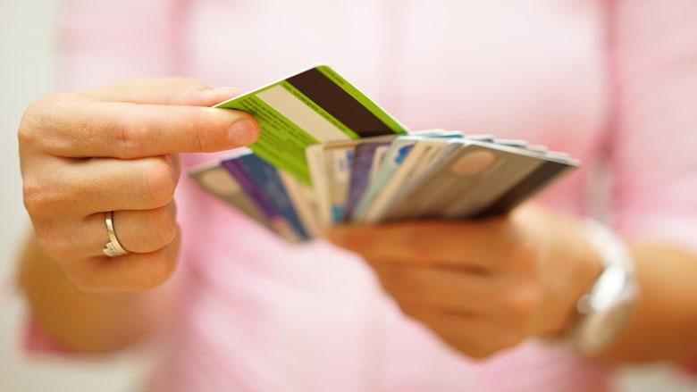 Onderzoek: kan overstappen van bank makkelijker?