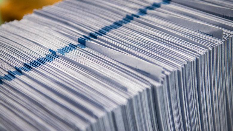 CDA wil nieuw onderzoek naar werkmethodes Belastingdienst