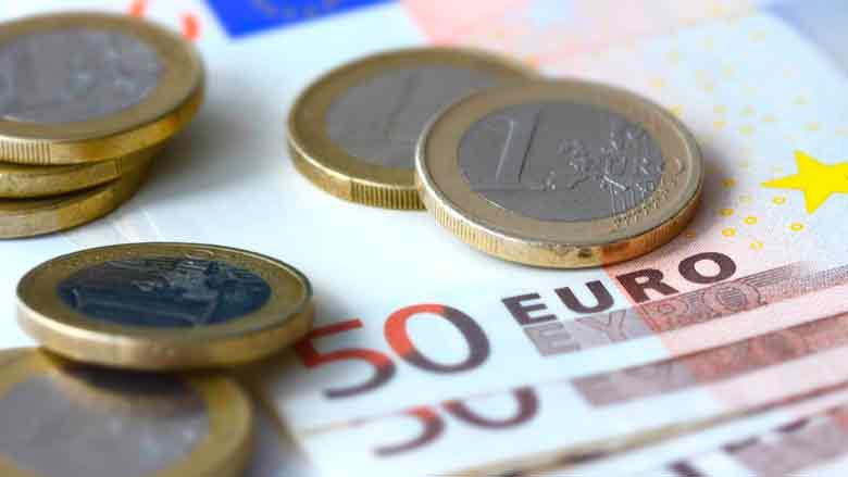 'Aantal mensen met betalingsachterstand neemt toe'