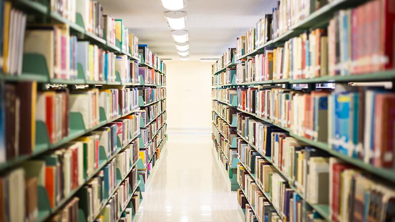 Raad voor Cultuur: Verplicht iedere gemeente om bibliotheek aan te bieden