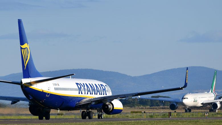 'Oplossen softwareprobleem van Boeing 737 MAX duurt nog maanden'