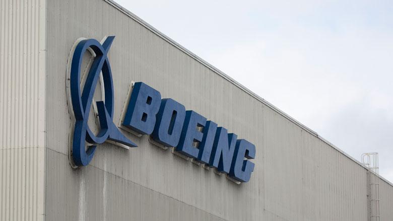 Boeing biedt excuses aan in krant