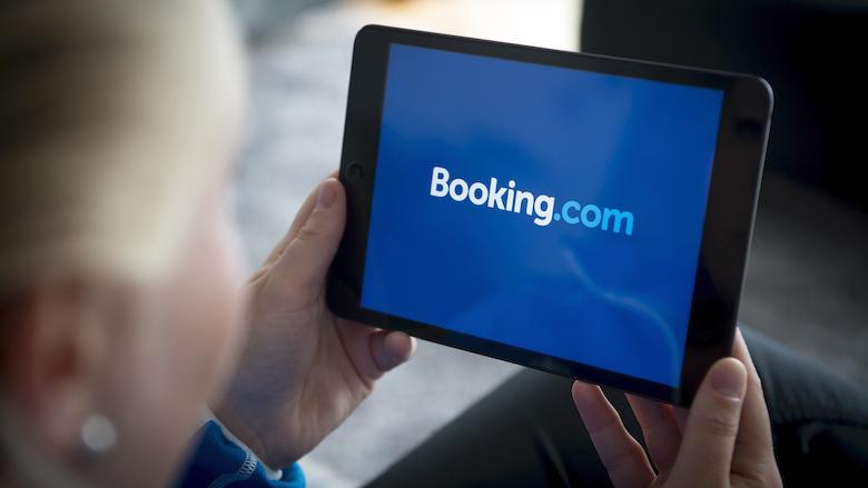 Ben je van plan een hotelkamer te boeken? Let hier dan op