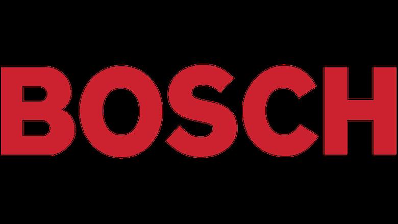Bladblazertest - reactie Bosch