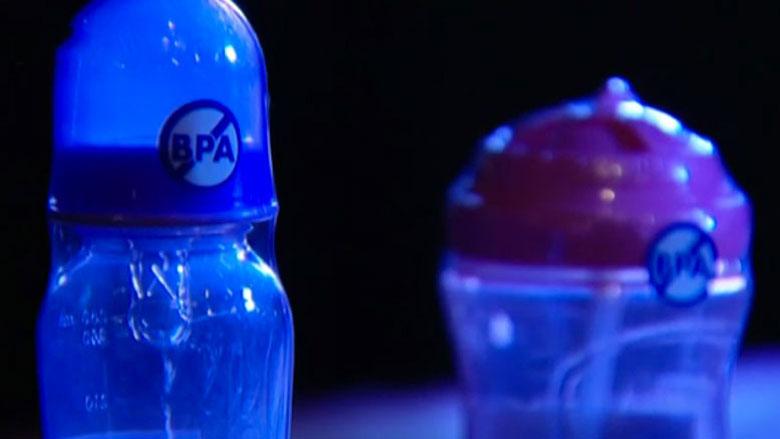 Brussel herziet wetgeving hormoonverstorende stoffen
