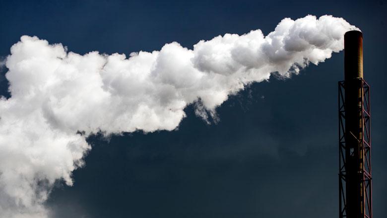 Nederland ver verwijderd van EU-doelstellingen voor duurzaamheid